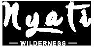 Nyati_Logo_White-T-W-s