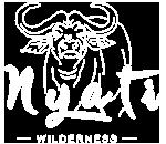 Nyati_Logo_White-T-W